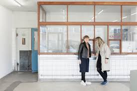 100 home design stores copenhagen