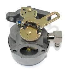 amazon com new carburetor carb for tecumseh 640299 640299a