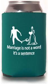wedding koozie quotes wedding koozies sayings wedding photography