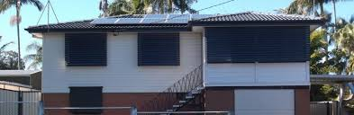 Outdoor Blinds Awnings Blinds Store Brisbane Blinds Shop Brisbane Rainbow Blinds Qld