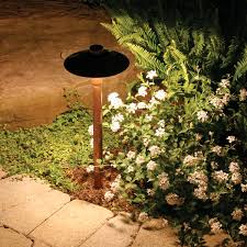 Best Path Lights by Brilliant Landscape Path Lighting 17 Best Ideas About Outdoor Path