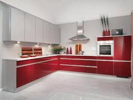 kitchen interior kitchen interior designing in pratap nagar jodhpur shri ashta