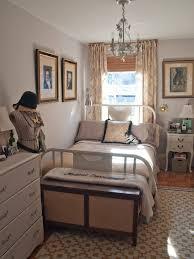 Bedroom Layout Ideas Bedroom Arrangements Ideas Beautiful Bedroom Layouts Ideas Small