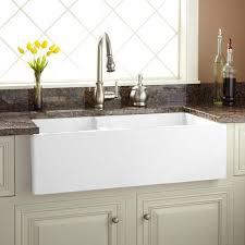 kitchen unusual kitchen sinks and faucets modern kitchen sink