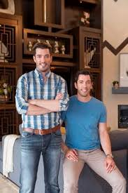 hgtv property brothers the property brothers video clips you won t see on hgtv funny