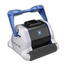 Hayward TigerShark QC Automatic Robotic Swimming Pool Cleaner