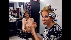 who duse hoda kopys hair kathie lee gifford loves hoda kotb s feet youtube