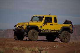 jeep wrangler truck jeep prices new jk 8 kit to transform wrangler unlimited to a