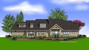 mascord house plan 22156 the halstad