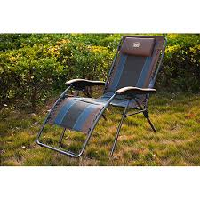 Zero Gravity Chair Oversized Best Reclining Patio Chairs In 2017 Top10bestpro