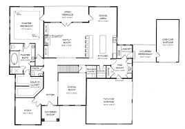 adobe home plans floor plan architectural floor plan guide adobe home plans army