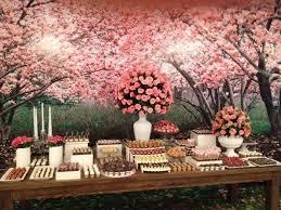 cherry blossom wedding cherry blossoms wedding cherry blossom wedding 2103875