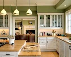 Kitchens Cabinets For Sale Sage Green Kitchen Cabinets With White Appliances Sage Green