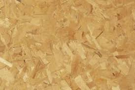 Fix Creaky Hardwood Floors - how to fix squeaky particle board floors home guides sf gate