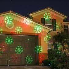 Ceramic Christmas Tree With Lights For Sale Christmas Lights You U0027ll Love Wayfair