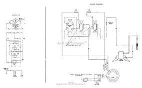 artisan wiring diagram artisan wiring diagrams