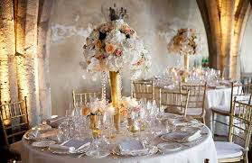 wedding flowers coast amalfi coast weddings florist and flowers