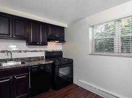 apartments for rent in pleasant hills pa zillow