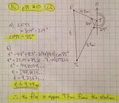 need math help grade 11 mathematics ontario canada