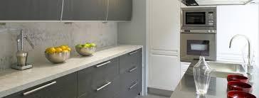 Make Kitchen Cabinets Kitchen Cabinets Maker