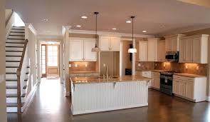 real wood kitchen cabinets u2013 amicidellamusica info