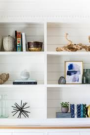 Bookshelf Styling How To Style A Bookshelf
