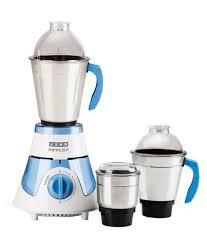 usha lexus furniture usha juicers mixers grinders buy usha juicers mixers grinders