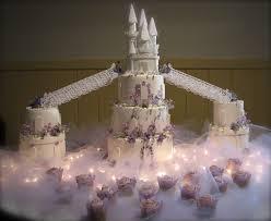 quinceanera cake cakecentral com