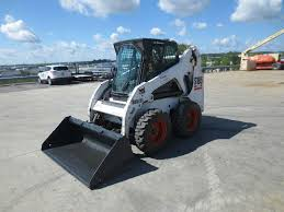 bobcat 2003 s185