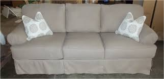 Sofa Cushion Slipcovers Oversized Recliner Chairs Home Furniture Ideas