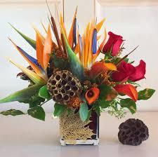 florist st louis autumn aloha awf51 in louis mo alex waldbart florist
