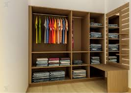 walk in closet wardrode design bangalore