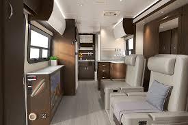 Indiana leisure travel vans images A sneak peek at 2018 leisure travel vans gif
