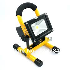 cat 324122 rechargeable led work light cat rechargeable led work light lowes tfofw com