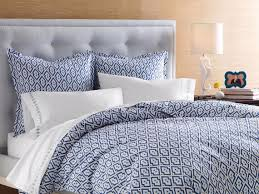 45 elegant and stylish holiday bedding ideas for a luxurious