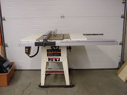 Jet Woodworking Machines South Africa by The 25 Best Jet Table Saw Ideas On Pinterest Airplane Party
