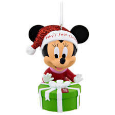 tree mouse ornaments ebay