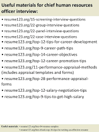 director human resources resume hr director resume hr manager resume 11jpg 2 human resources