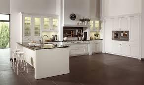 landhausstil modern ikea hausdekoration und innenarchitektur ideen schönes schlafzimmer