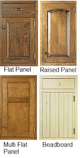 new kitchen furniture new kitchen cabinets
