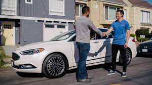 family car ford ford u0027s canvas car subscription service expands to los angeles