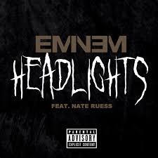 eminem u2013 headlights lyrics genius lyrics