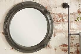 Bathroom Mirrors Bathroom Round  Vanity Mirrors Next UK - Bathroom mirrors