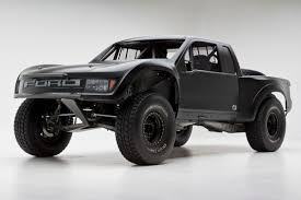 chevy baja truck street legal jimco trophy truck custom ford raptor moto verso