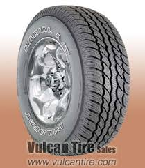 225 70r14 light truck tires dean wildcat a t 225 70r14 99s tires for sale online vulcan tire