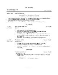 cashier resume template cashier resume duties cashier resumes cashier resume