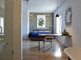 meilleures chambres d hotes les meilleures chambres d hôtes à chicago sytyson