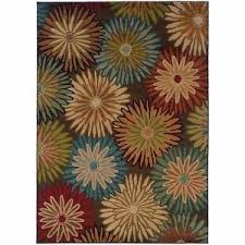 Area Rugs Kitchener Modern Area Rugs Buy Or Sell Indoor Home Items In Toronto Gta