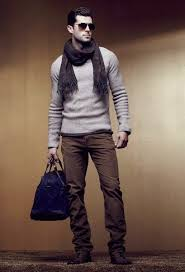 how to wear olive chinos 180 looks men u0027s fashion