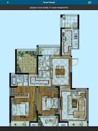 3d Design Your Home by 100 Home Design 3d Ios Home Design 3d Design Ideas 100 Home